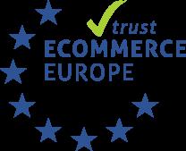 trust ecommerce europe haagplanten.nl